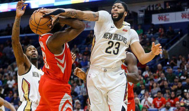 NBA: Τα αποτελέσματα της βραδιάς (video)