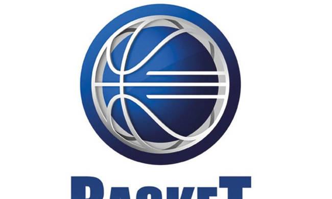 Tο πανόραμα της Basket League (photos)
