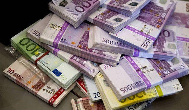 Λοταρία αποδείξεων - aade.gr: Πώς και πότε θα κερδίσετε μέσα στον Οκτώβριο 1.000 ευρώ αφορολόγητα