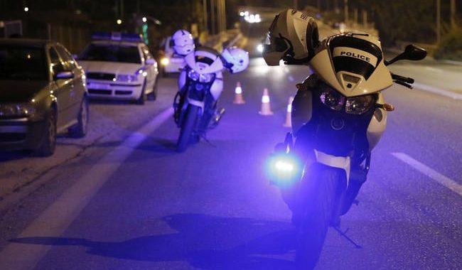 Εξάρθρωση σπείρας διακίνησης μεταναστών στη Βόρεια Ελλάδα - Αστυνομικοί μεταξύ των συλληφθέντων