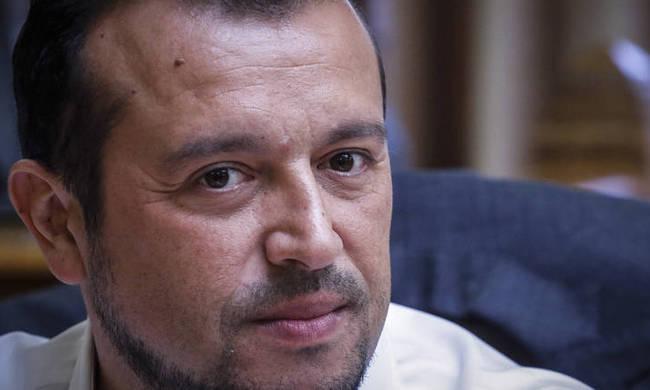 Νίκος Παππάς: Καλοδεχούμενη η πρωτοβουλία της ΝΔ για την ΕΡΤ