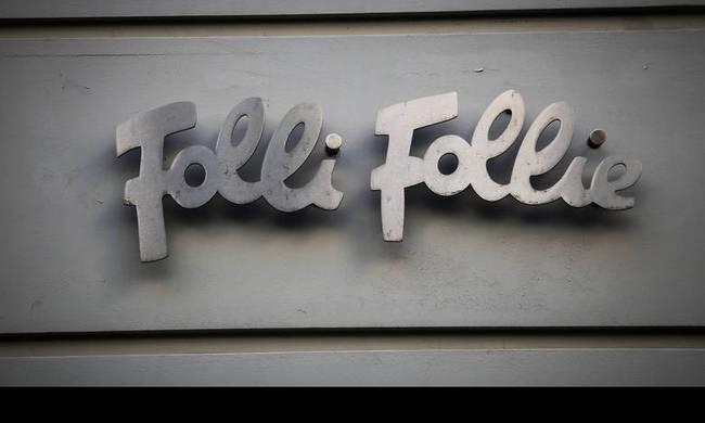 «Καίει» τη Διοίκηση Κουτσολιούτσου το πόρισμα της ΕΛΤΕ για τη Folli Follie