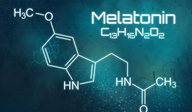 Μελατονίνη: Ποια είναι η κατάλληλη ποσότητα για τον οργανισμό