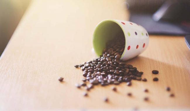 Τα μοναδικά οφέλη του καφέ για το συκώτι