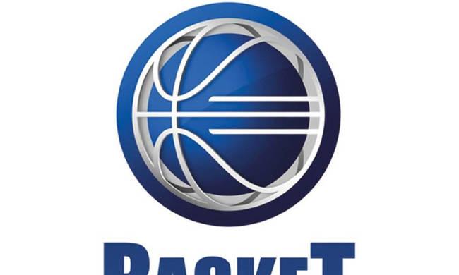 Το πανόραμα της Basket League (photos)