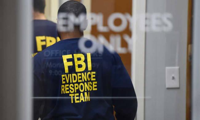Αποκλειστικό: Πρόσωπο - «βόμβα» απ' την Ελλάδα μίλησε στο FBI για το σκάνδαλο της Novartis
