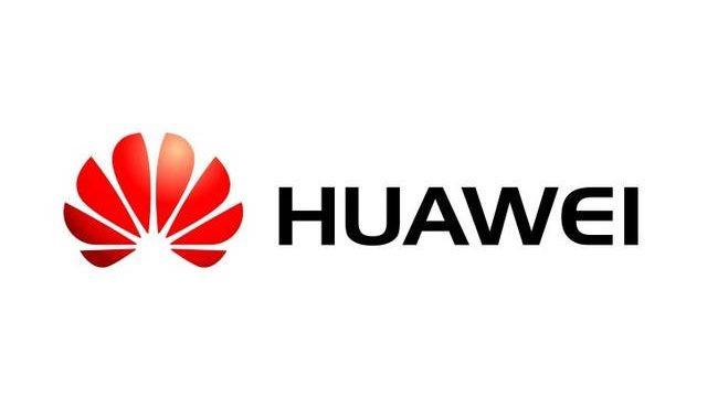 Ανώτερη Νοημοσύνη:  Η Huawei παρουσιάζει τη σειρά HUAWEI Mate 20 Series!