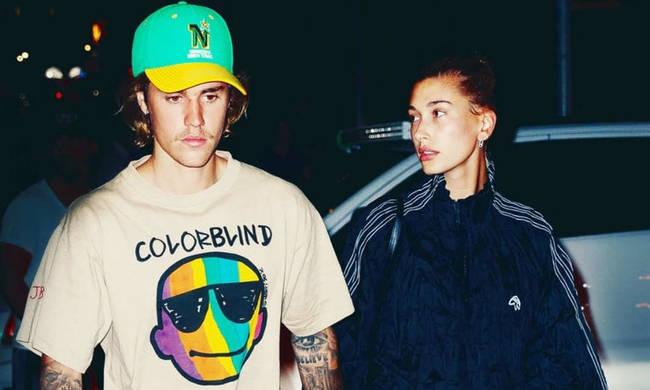 Ο Justin Bieber μόλις είπε την μεγαλύτερη χαζομάρα ever!