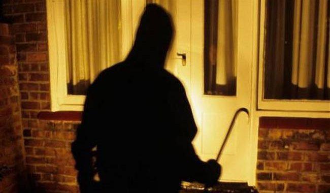 Ηράκλειο: Εξιχνιάστηκαν δεκάδες κλοπές σε σπίτια – Δύο συλλήψεις