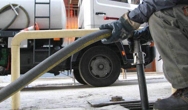 «Φωτιά» το πετρέλαιο θέρμανσης: Δείτε πόσο θα πληρώσει φέτος μία οικογένεια για να ζεσταθεί