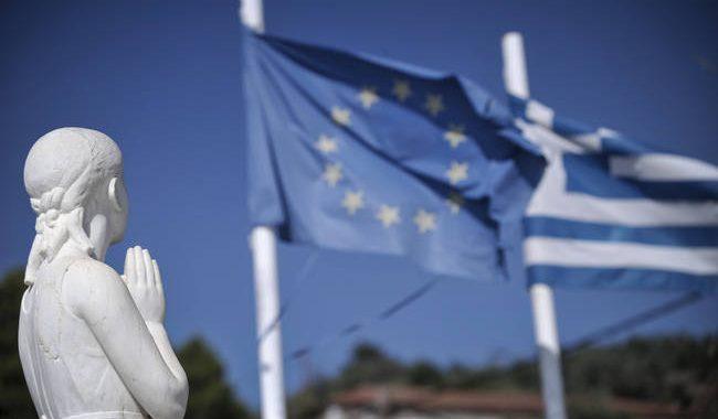 «Πράσινο φως» από την Κομισιόν για τον Προϋπολογισμό της Ελλάδας