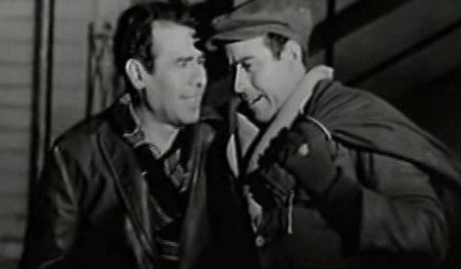 28η Οκτωβρίου: Το έπος του '40 στον κινηματογράφο