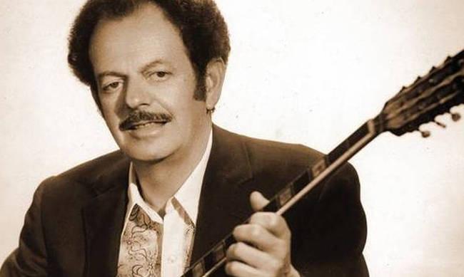 Πρώτη επίσημη παρουσίαση για την Ορχήστρα Βασίλης Τσιτσάνης με δύο σπουδαίες ερμηνεύτριες