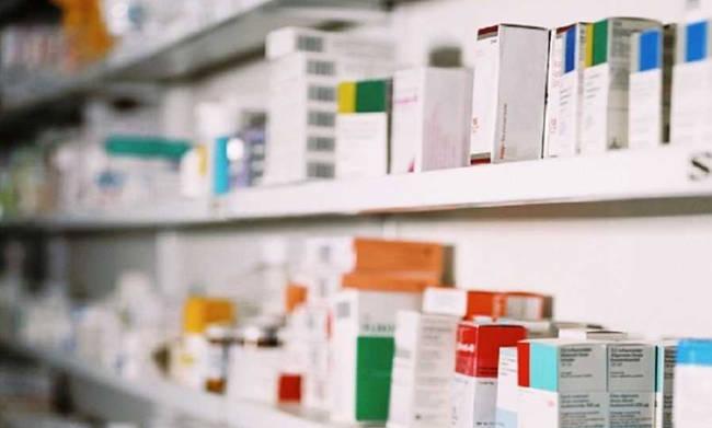 Ποιες αλλαγές έρχονται στη φαρμακευτική πολιτική