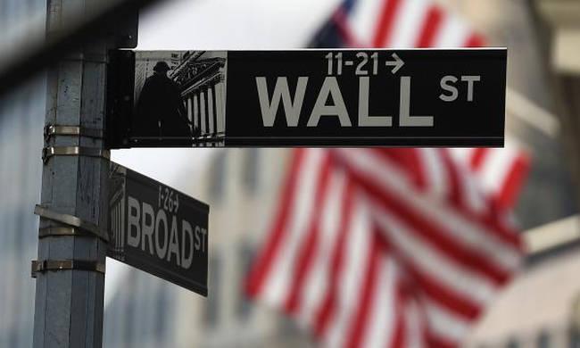 Χωρίς συνεδρίαση η Wall Street λόγω της Ημέρας των Ευχαριστιών