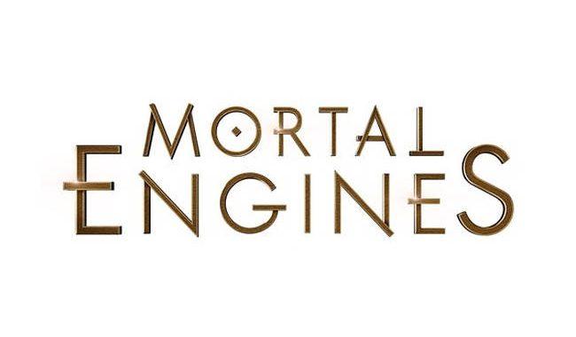 Mortal Engines: Από 6 Δεκεμβρίου στους κινηματογράφους
