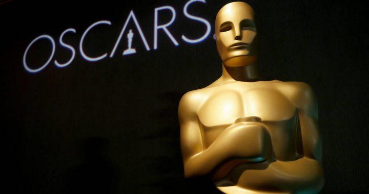 Oscars 2019 LIVE BLOG: Λεπτό προς λεπτό η μεγάλη βραδιά του Γιώργου Λάνθιμου - Όλα τα αποτελέσματα