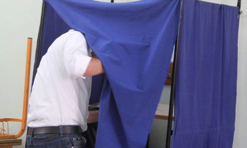 Ο κύβος ερρίφθη: Ο Τσίπρας αποφασίζει την ημερομηνία των εκλογών