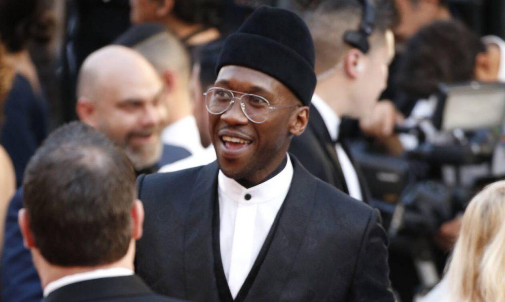 Oscars 2019: Το Όσκαρ Β