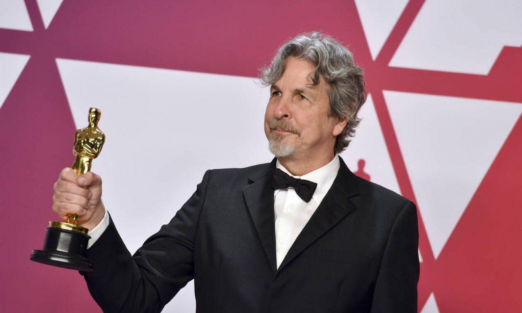 Όσκαρ 2019: Δεν πάει το μυαλό σας ποια ταινία είχε σκηνοθετήσει ο δημιουργός του «Green Book»