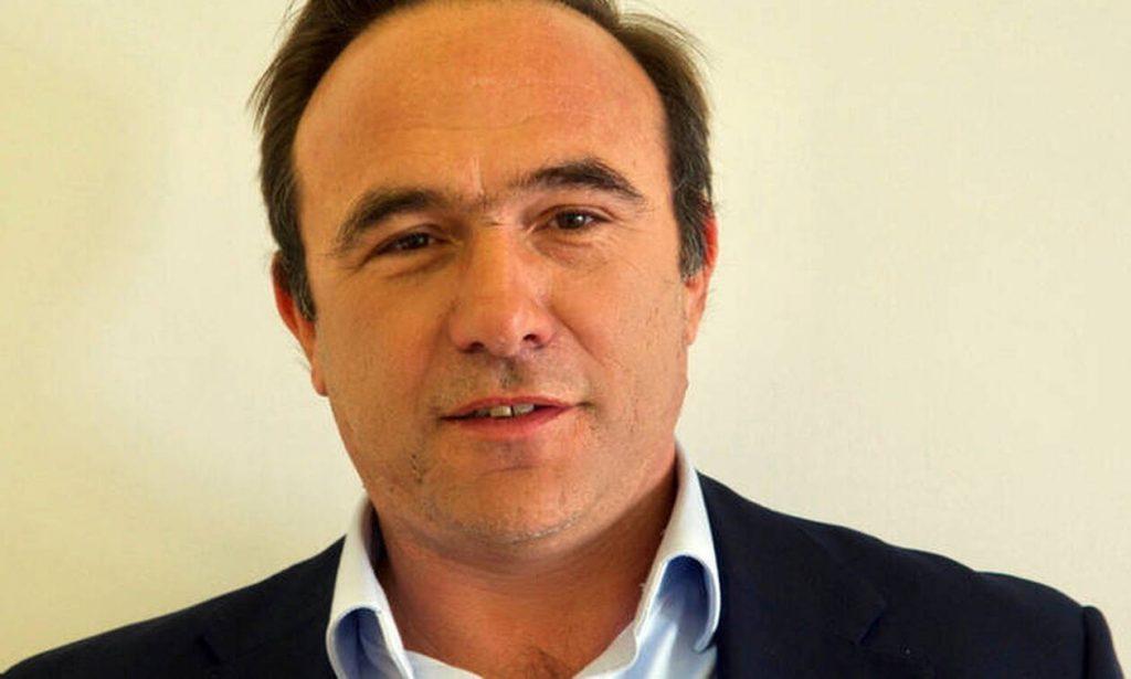 Ευρωεκλογές 2019: «Nα ψάξουν αλλού για επίδοξους Μπερλουσκόνι», λέει ο Κόκκαλης