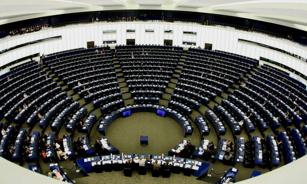Κρίσιμη συνεδρίαση στο Ευρωπαϊκό Κοινοβούλιο για την αλλαγή της ώρας