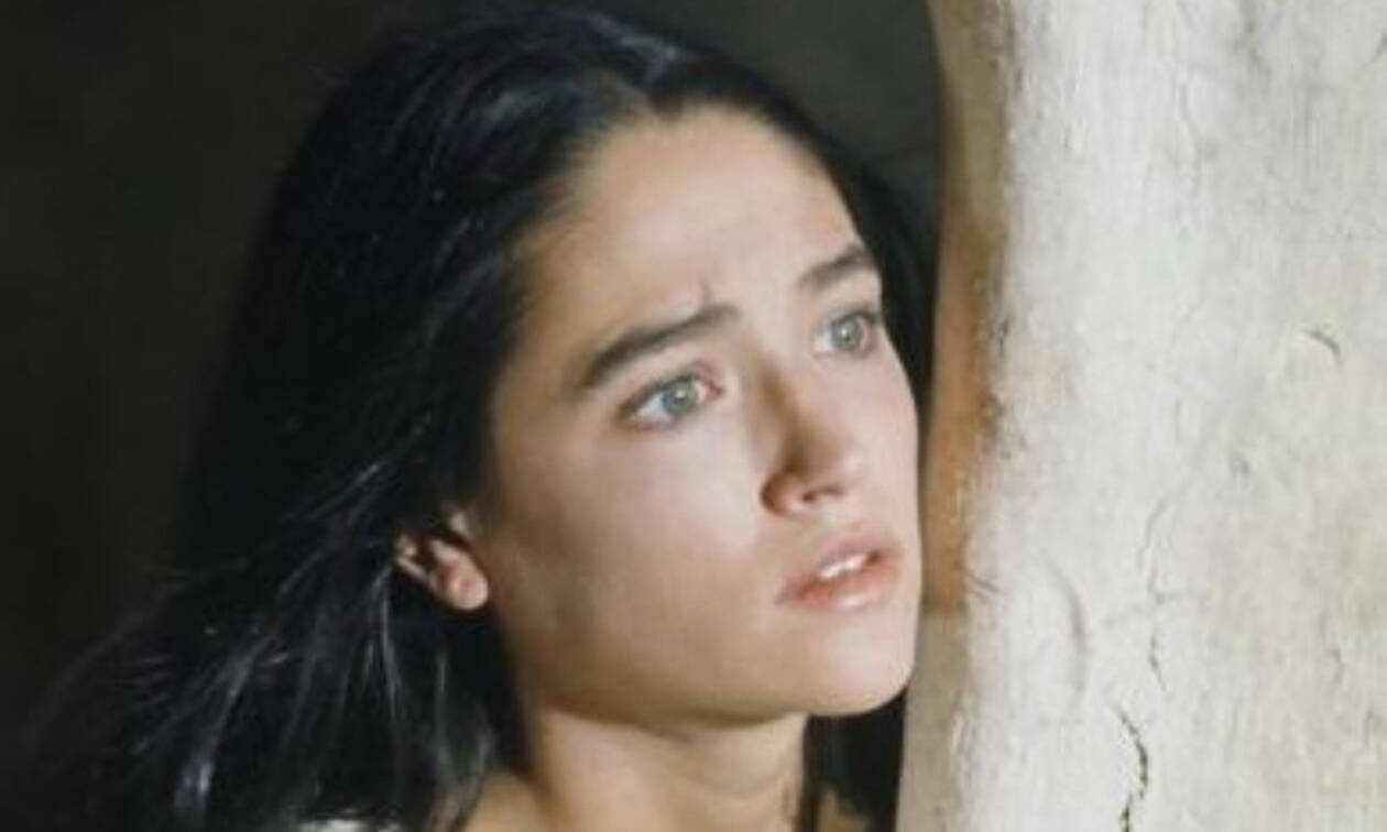 olivia-hussey-family-monster-black-cocks-and-asia-girls