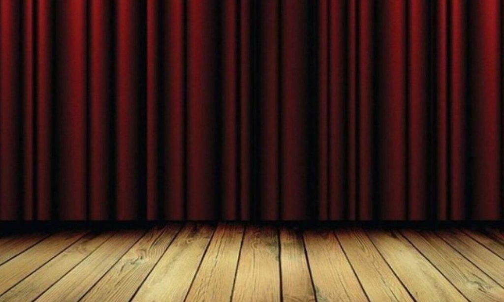 Η αποκάλυψη για πασίγνωστο Έλληνα ηθοποιό που σοκάρει (pics)