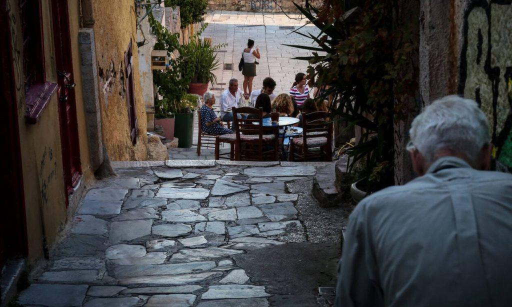 Εκλογές 2019: Τι πρέπει να γίνει στην Αθήνα