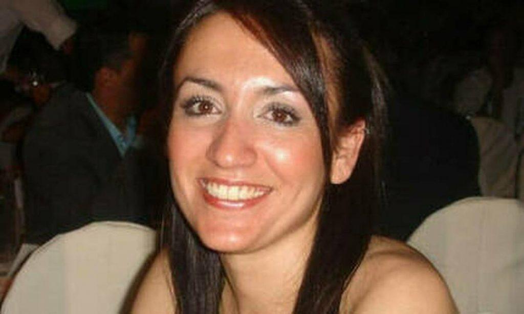 Ισόβια κάθειρξη συν 25 χρόνια στον «δράκο» της Ξάνθης για τη δολοφονία της Ζωής
