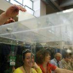 Αποτελέσματα Εκλογών 2019: Οι Μακεδόνες «μαύρισαν» τον Τσίπρα – Δείτε τα ποσοστά