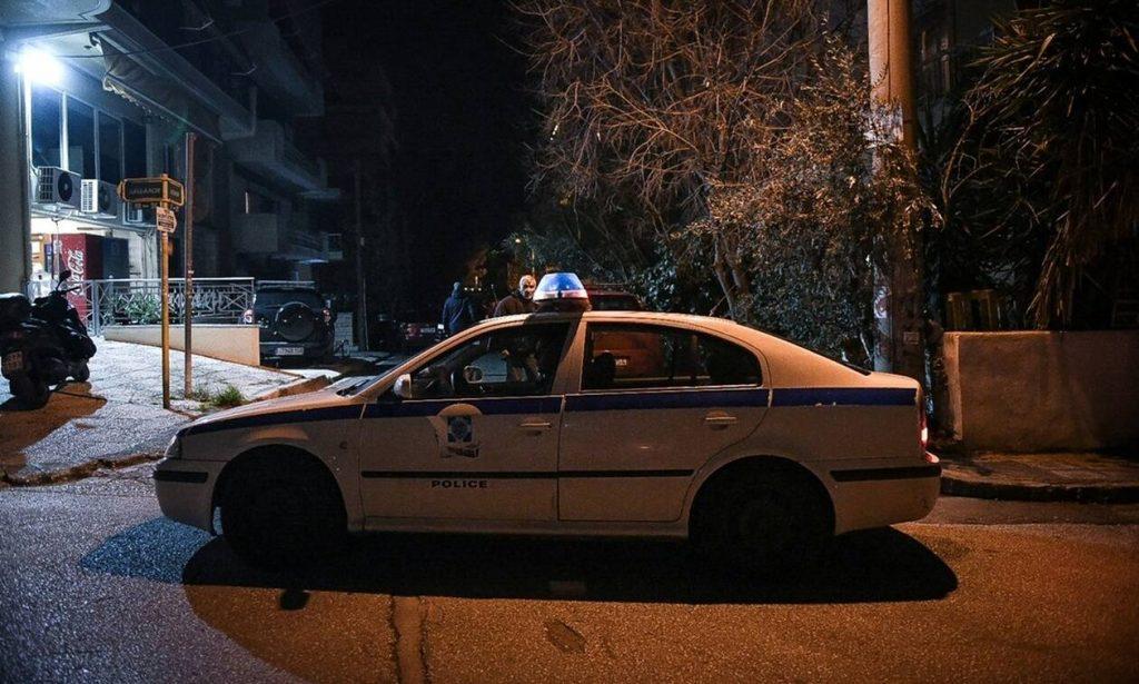 Αναστάτωση στο Ηράκλειο: Σήκωσαν στο πόδι μια ολόκληρη γειτονιά τους πυροβολισμούς!