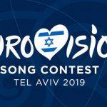 Eurovision 2019: Τα πάνω – κάτω! Φιάσκο με τη βαθμολογία – Ανακοινώθηκαν νέα αποτελέσματα