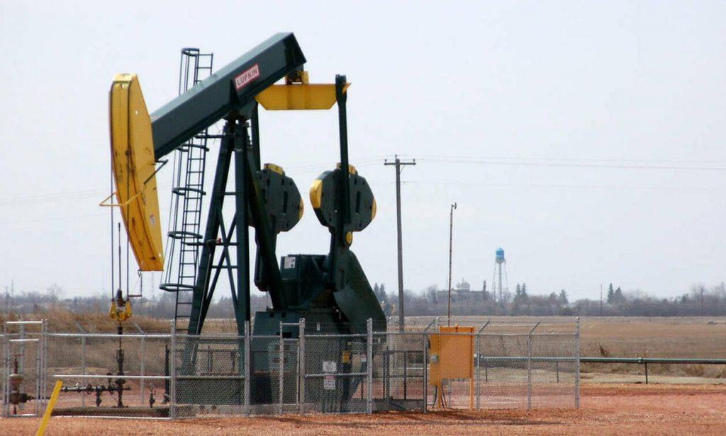 Άνοδος στη Wall Street - Σε υψηλό δύο εβδομάδων έκλεισε η τιμή του πετρελαίου