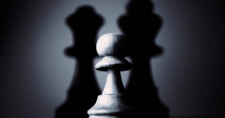 Summer Nostos Festival: «Οι Δραπέτες της Σκακιέρας»