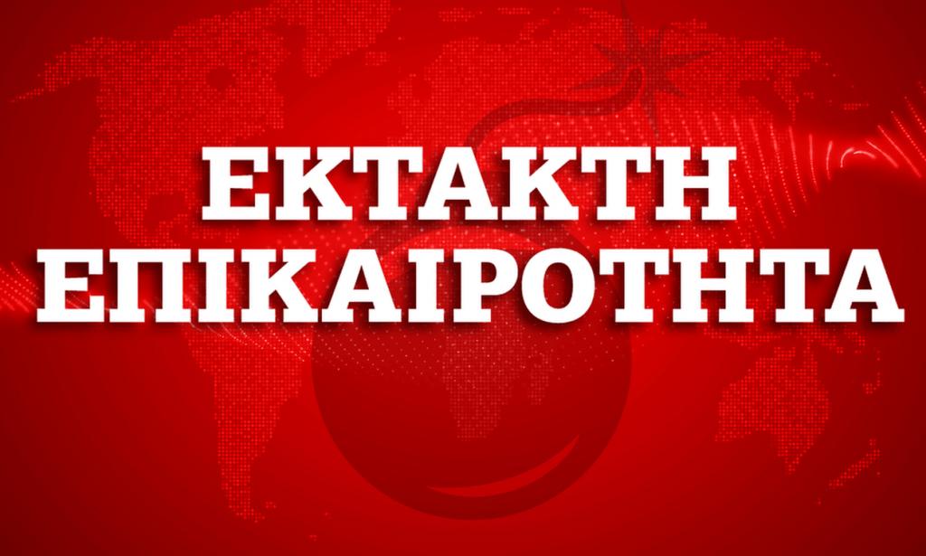 Τσίπρας σε Ερντογάν: «Ο Έλληνας πρωθυπουργός δεν μιλάει μόνος του, έχει στο πλευρό του την Ε.Ε.»