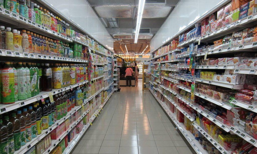 ΑΑΔΕ: Αυτά τα προϊόντα παραμένουν στο συντελεστή ΦΠΑ 24%
