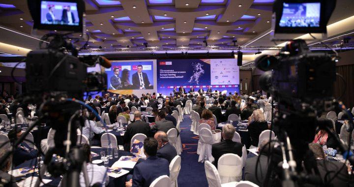 Economist: Περιθώριο διαπραγμάτευσης αφήνει η Κομισιόν για τους προϋπολογισμούς στην Υγεία