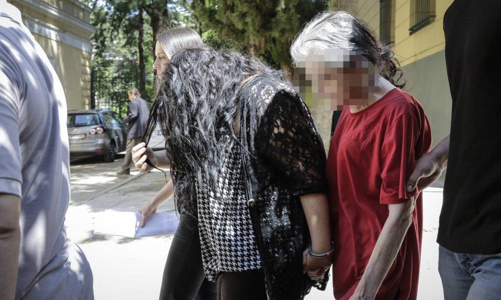 Παιδοκτόνος Πετρούπολης: Σοκ από τα νέα στοιχεία για το άγριο έγκλημα - Καταπέλτης το βούλευμα