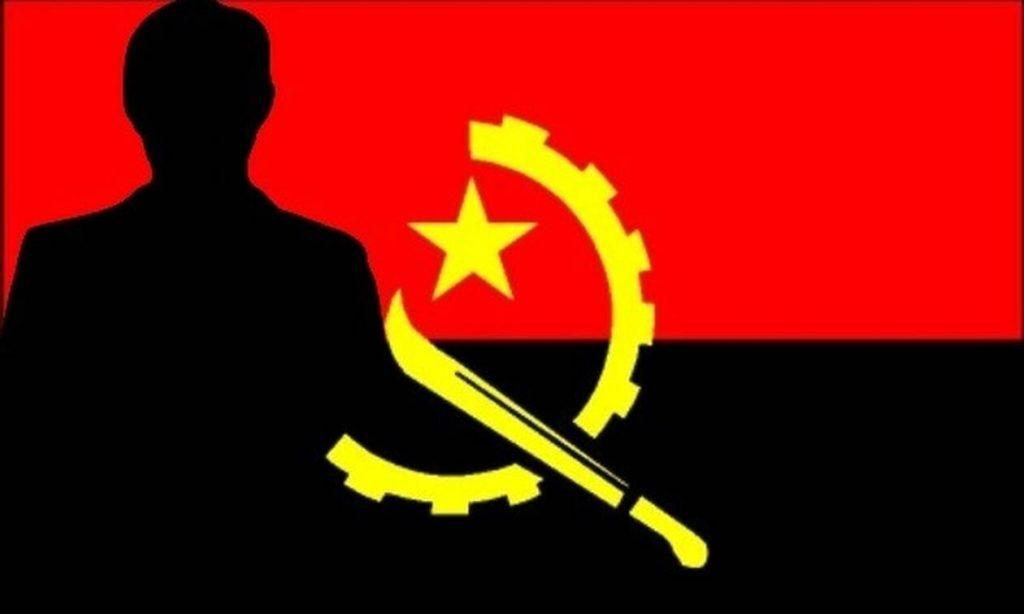 Οικονομικό σκάνδαλο μεγατόνων με πρωταγωνιστή τον Γεώργιο Δουσόπουλο