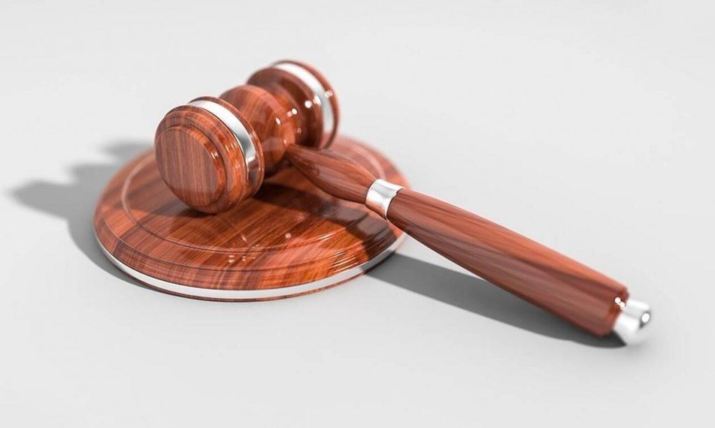 Ποινικό αδίκημα η διατάραξη της κοινής ησυχίας - Τι αλλάζει στον Ποινικό Κώδικα