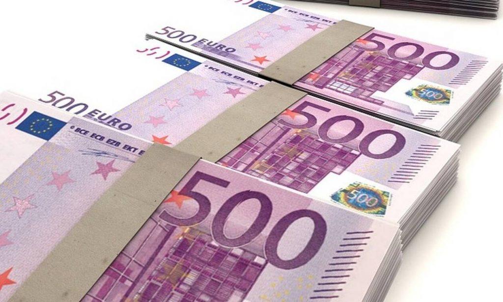 ΕΦΚΑ: Επιστρέφει από σήμερα λεφτά - Ποιους αφορά