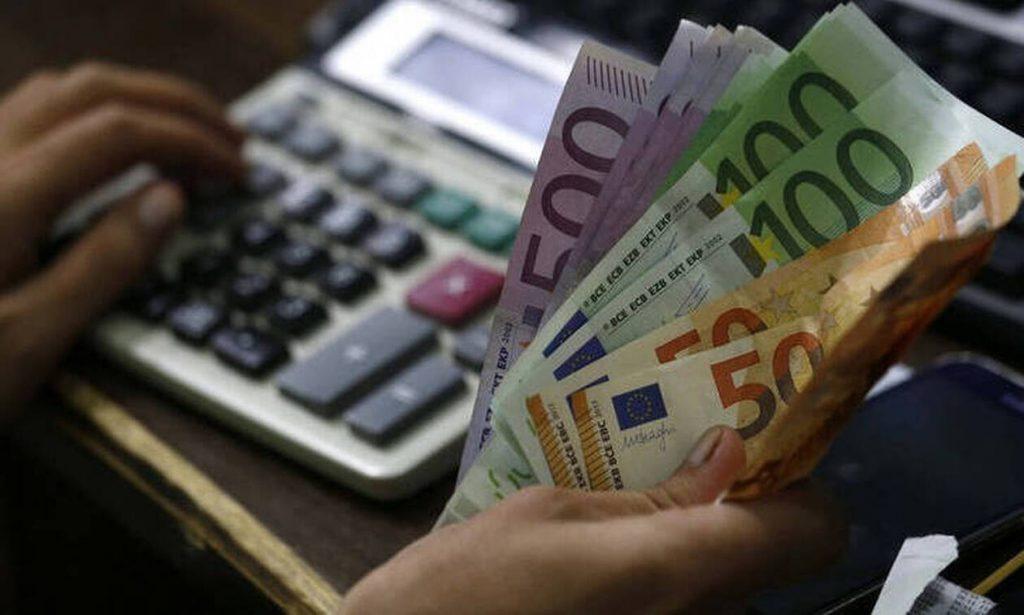 Κοινωνικό μέρισμα: Όλες οι αλλαγές - Ποιοι θα πάρουν έως και 1.000 ευρώ