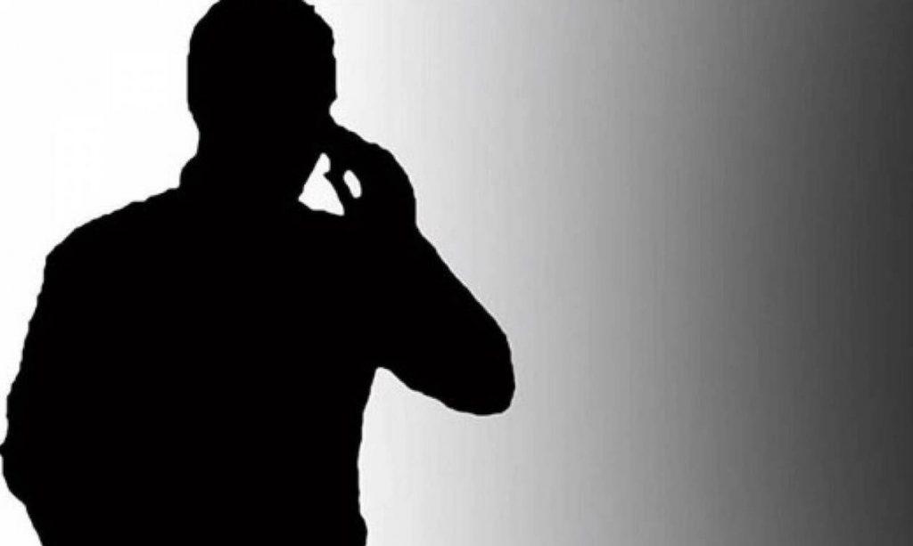 Πύργος: Στα χέρια της αστυνομίας 42χρονος απατεώνας