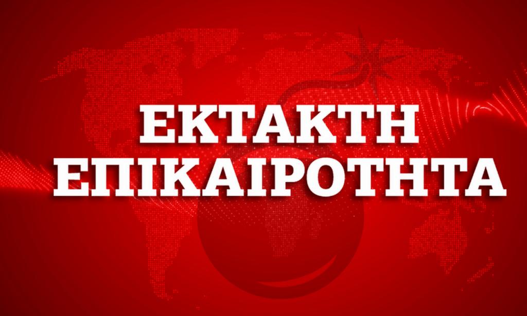 «Ναι» από τον ΣΥΡΙΖΑ - Η Αικατερίνη Σακελλαροπούλου πρώτη γυναίκα Πρόεδρος της Δημοκρατίας