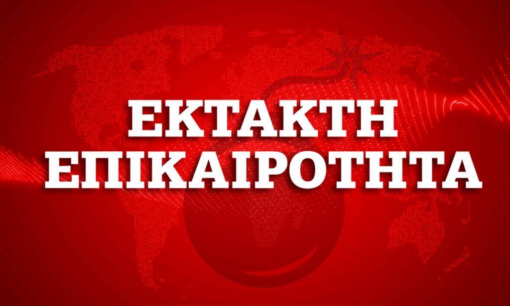 ΤΩΡΑ: Τούρκοι χάκερς «χτύπησαν» ελληνικές κυβερνητικές ιστοσελίδες