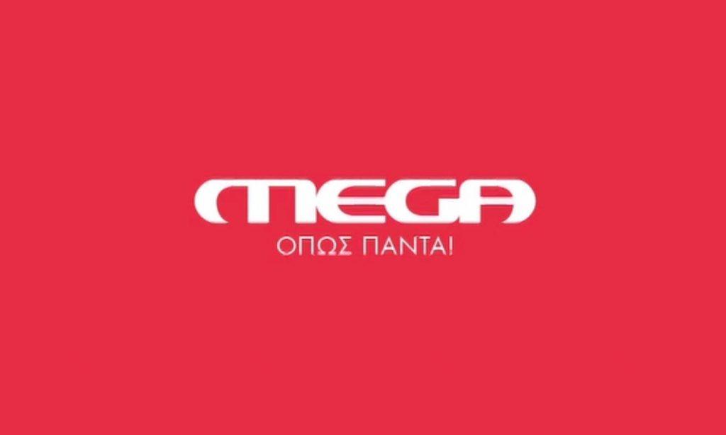 Mega: Συγκίνηση στον αέρα - Με καλημέρες και χαμόγελα ξεκίνησε η νέα εποχή του καναλιού (pics-vid)
