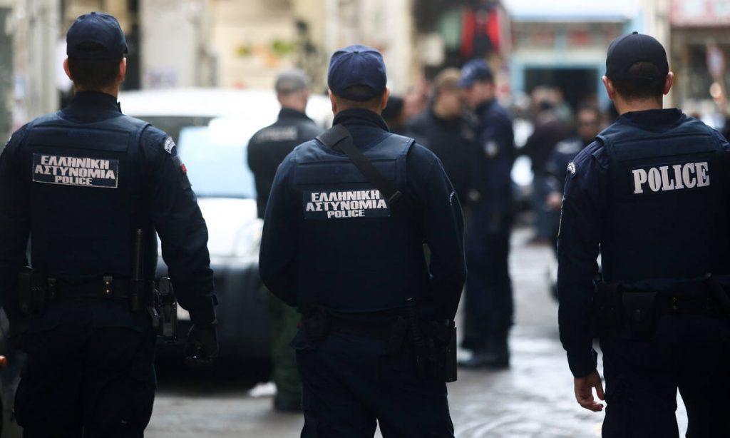 Κύκλωμα επίορκων αστυνομικών: Πώς δρούσαν – Η ταρίφα τους για να «ξεπλένουν» σκληρούς κακοποιούς