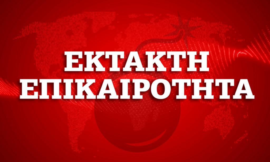 Κορονοϊός: Δραματική αύξηση των κρουσμάτων στη Γερμανία - 55 νεκροί μέσα σε μία ημέρα