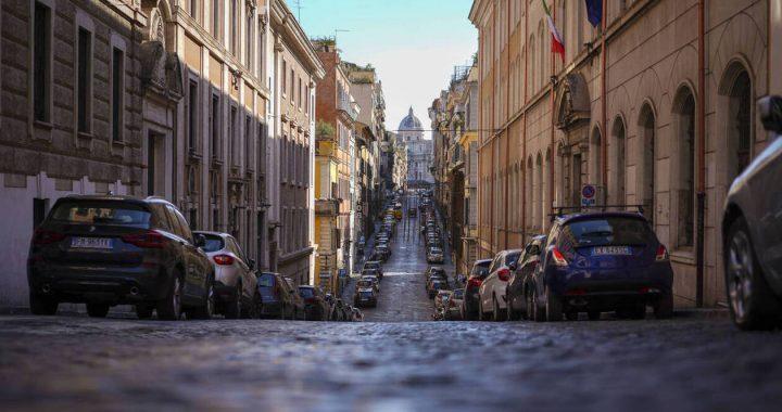 Κορονοϊός: Ποια ιταλική πόλη «εξαφάνισε» τον ιό σε 14 ημέρες - Το «σωτήριο» σχέδιο που ακολούθησε